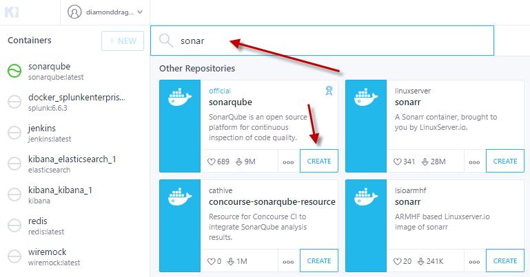 How to configure SonarQube for C# code analysis – Andrei Salanoi